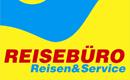Reisebüro Reisen & Service