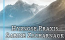 Hypnose-Praxis Sabine Zscharnagk