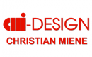 Christian Miene - Dipl. Holzgestalter BBK