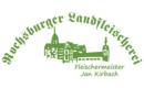 Rochsburger Landfleischerei
