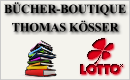 Bücher-Boutique