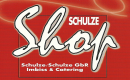 Catering & Imbiss - Schulze Shop
