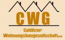Colditzer Wohnungsbaugesellschaft mbH