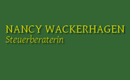 Nancy Wackerhagen - Steuerberaterin