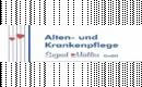 Alten- und Krankenpflege Sigrid Müller GmbH