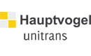 unitrans Hauptvogel  GmbH