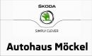 Autohaus Möckel GmbH