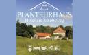 Alfter Gertrud - historisches Hotel Planteurhaus