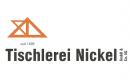 Tischlerei Nickel GmbH & Co. KG
