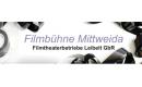 Filmtheaterbetriebe Leibelt GbR