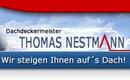 Dachdeckermeister NESTMANN GmbH
