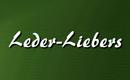 Leder - Liebers
