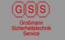 GSS Großmann - Sicherheitstechnik - Service