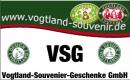VSG Vogtland Souvenir Geschenke GmbH