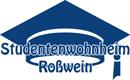 Studentenwohnheim Roßwein