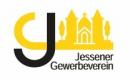 Verein für Handel, Handwerk und Gewerbe Jessen