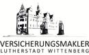 Versicherungsmakler Lutherstadt Wittenberg