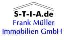 Frank Müller Immobilien GmbH