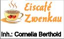 Eiscafé Zwenkau