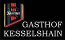 Gasthof Kesselshain | Inh. Michael Rosenheinrich