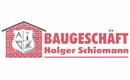 Baugeschäft Holger Schiemann
