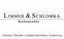 Rechtsanwälte Limmer & Schlomka