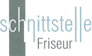 Schnittstelle Friseur | Inh. Kathleen Falk