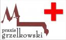 Arztpraxis Dr. med. Martin Grzelkowski