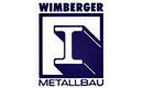 Metallbau Wimberger