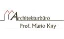 Architekturbüro Prof. Mario Kny