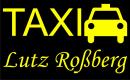 TAXI Lutz Roßberg