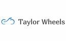 Taylor-Wheels