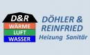 Döhler & Reinfried | Heizung Sanitär