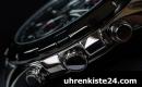 uhrenkiste24.com