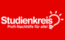 Nachhilfe-Studienkreis Schulz B.