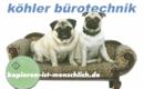 köhler bürotechnik Marienberg