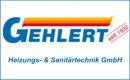 Gehlert Heizungs und Sanitärtechnik GmbH