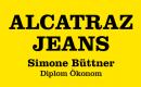 Alcatraz Jeans