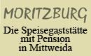 Gaststätte Moritzburg