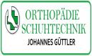 Orthopädie-Schuhtechnik Johannes Güttler