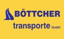 Böttcher transporte GmbH