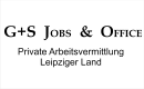 G+S Jobs & Office