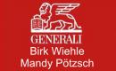 Birk Wiehle Hauptagenturleiter  Generali Versicherungen Gewerbespezialist,  geprüfter Finanzanlagenfachmann (IHK) nach § 34f