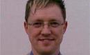 Versicherungs- und Finanzmakler Matthias Kurth