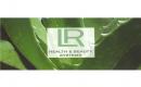 LR - Gesundheitsprodukte | Geldverdienen
