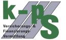 KPS Versicherungs- & Finanzvermittlung