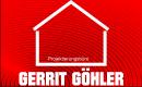 Projektierungsbüro Gerrit Göhler