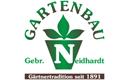 Gartenbau Gebüder Neidhardt