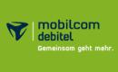 MOBILCOM - DEBITEL SHOP BAUTZEN