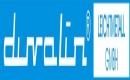 duralin LEICHTMETALL GmbH SACHSEN